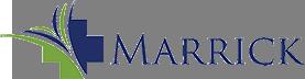 Marrick Medical